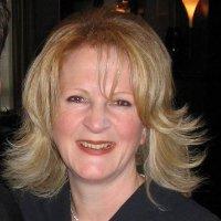 Lisa Tracz