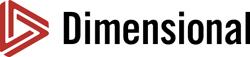 Dimensional Fund Advisors Canada