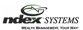 NDEX Systems Inc.