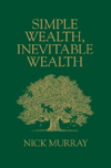 Simple Wealth Inevitable Wealth