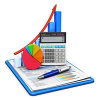 Portfolio Management - More Than Investments