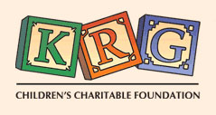 KRG Children's Charity