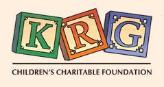 KRG Children's Charity