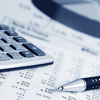 Sweeping Changes To the Taxation Of Testamentary Trusts