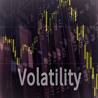 The McClelland Financial Group discusses market volatility