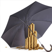 Your Investment Protection
