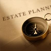 Estate planning: Canada vs. the US.