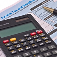 Building a Proper Tax Plan