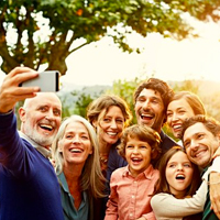 When Is The McClelland Financial Group a Good Fit for Your Family Wealth?