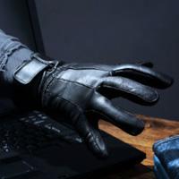 Avoiding Financial Scams and Identity Theft Slams