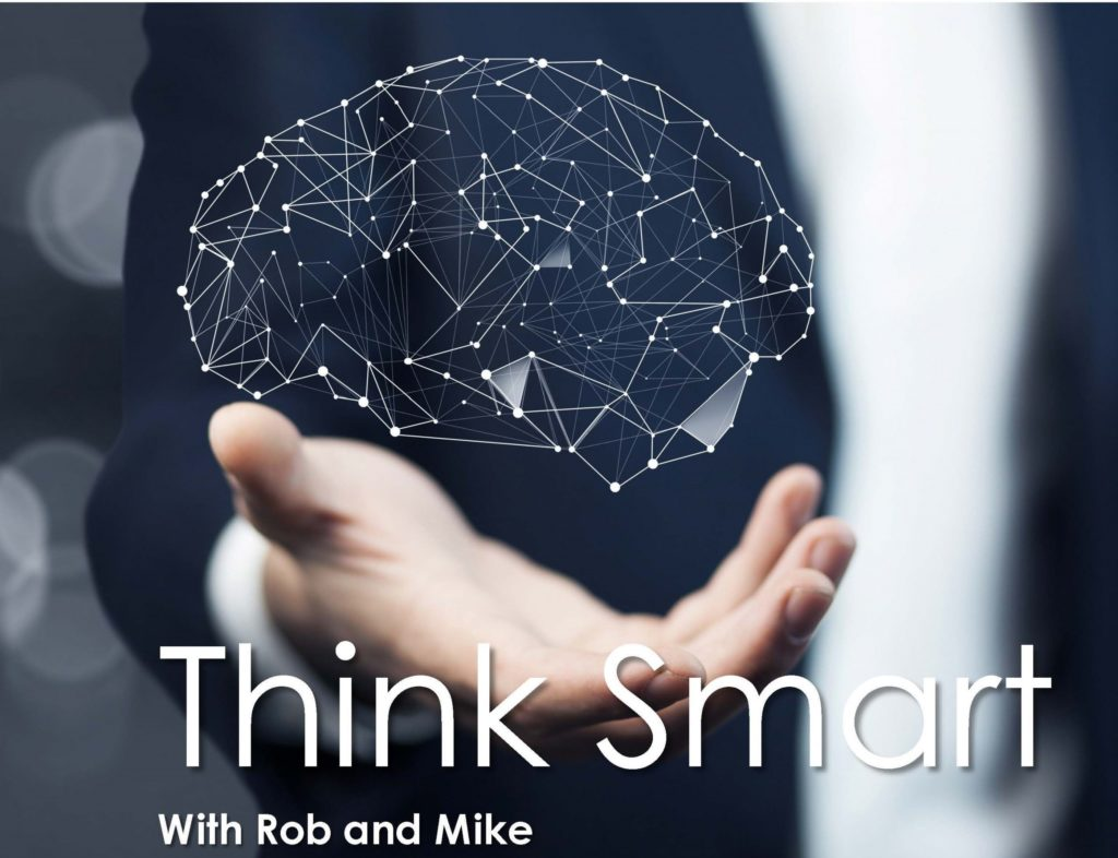 Think Podcast