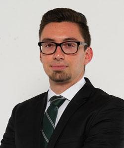 John-Iaconetti