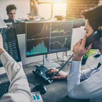 How Often Is It a Stock-Picker's Market?