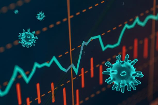 Coronavirus, Markets and Economies: Five Little Things You Can Do Today