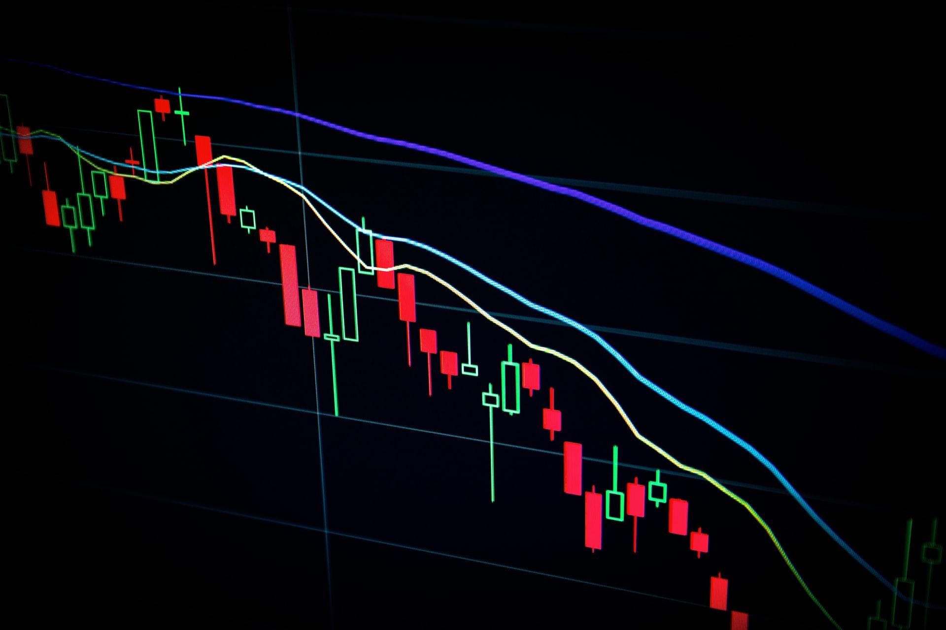 Impact on stock
