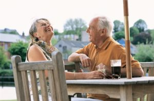 Inspired To Retire? Here Are 10 Tips To Do So In Wealth, Health, And Happiness