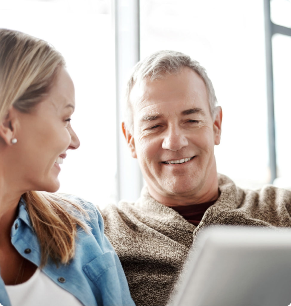 Insurance Planning Web