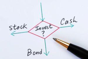 How To Build A Global Bond Portfolio?